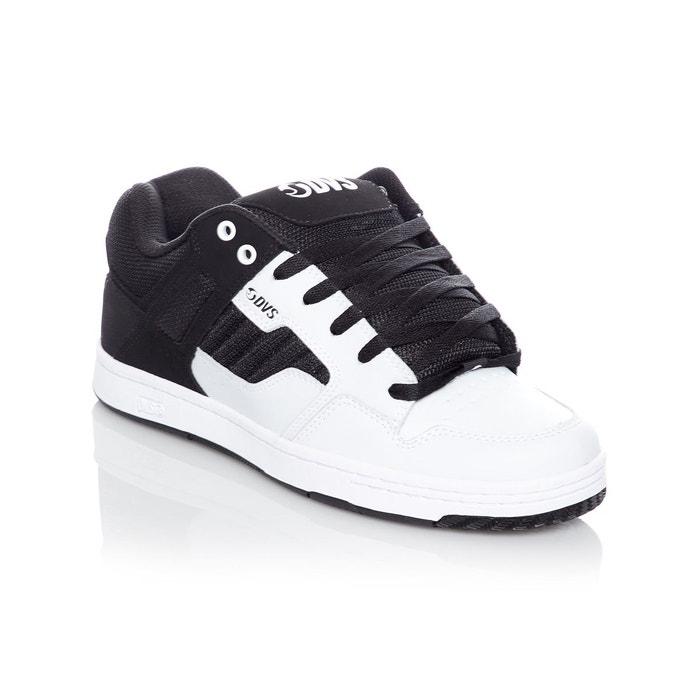outlet store 45053 1899f Chaussure enduro 125 blanc Dvs La Redoute GH8HUA1Z -  pharmacie-du-centre-crepy-en-valois.fr