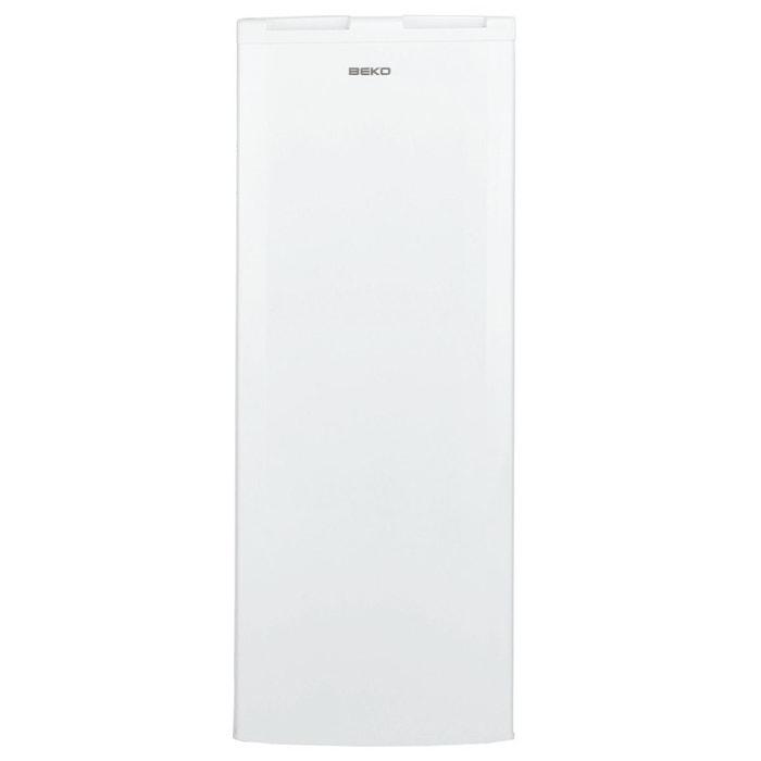 refrigerateurs 1 porte ssa 25421 blanc beko la redoute. Black Bedroom Furniture Sets. Home Design Ideas
