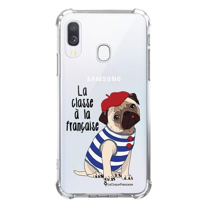 Coque Samsung Galaxy A50 animaux taille unique Chien Dalmatien B