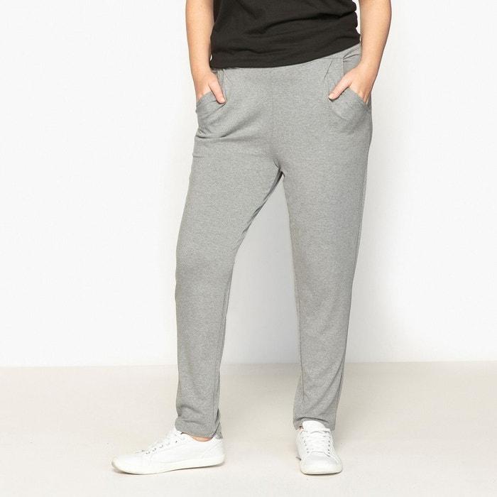 Pantalon jogpant CASTALUNA