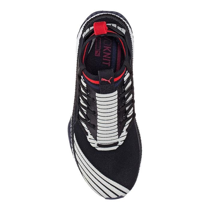 Zapatillas TSUGI JUN PUMA SPORT STRIPES wCP0qwd6x