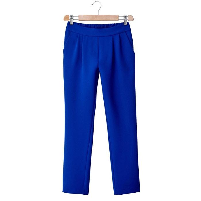 Image Pantalon TOUPY