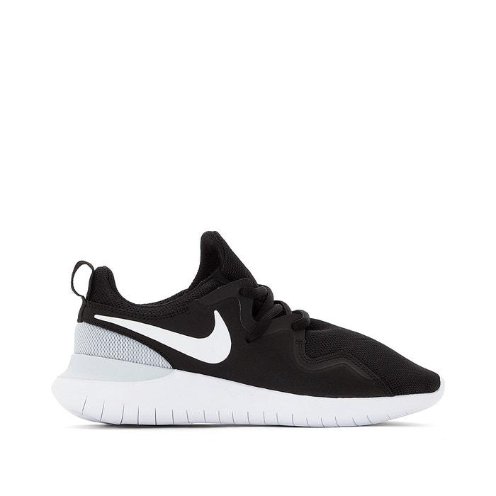 Chaussures De Sport Noir Nike Tessen VTgRLX33
