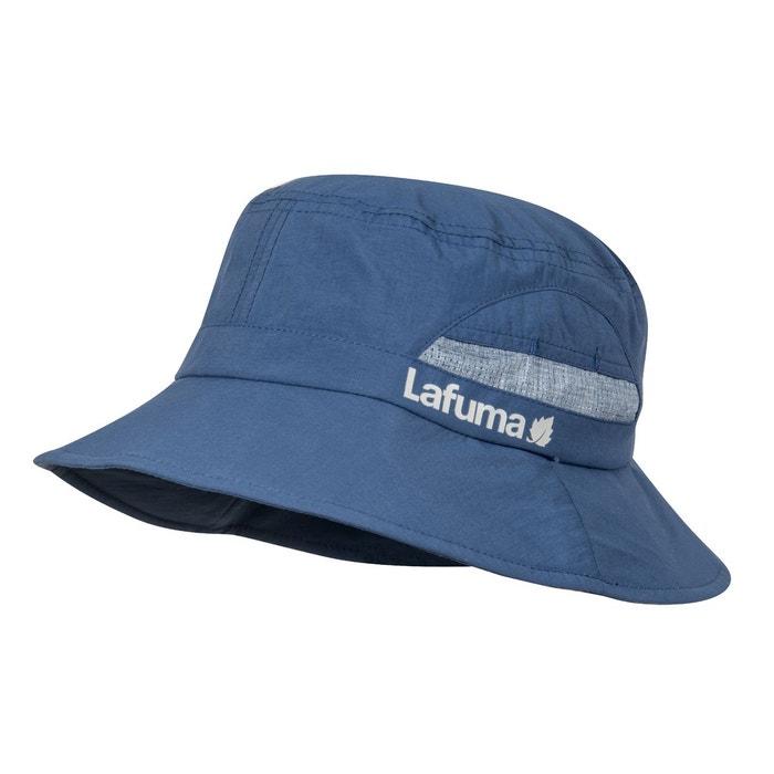 Baroud hat bleu insigna blue Lafuma | La Redoute Acheter Le Plus Grand Fournisseur Pas Cher wEr7H7