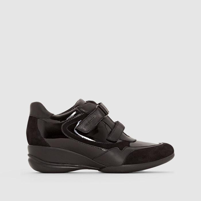 "Bild Sneakers ""Persefone"" GEOX"