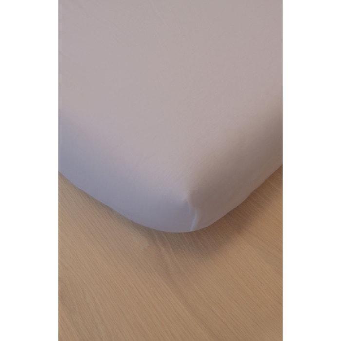 al se drap housse 2 en 1 lit b b 40x80 cm dif coloris kadolis la redoute. Black Bedroom Furniture Sets. Home Design Ideas