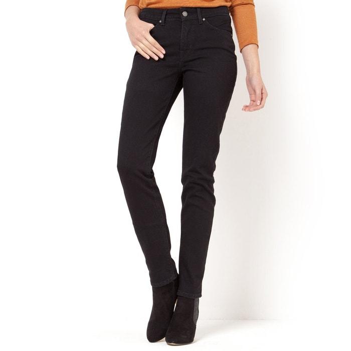 afbeelding Jeans REVEL DC SKINNY LEVI'S®, skinny model, lengte 32 LEVI'S