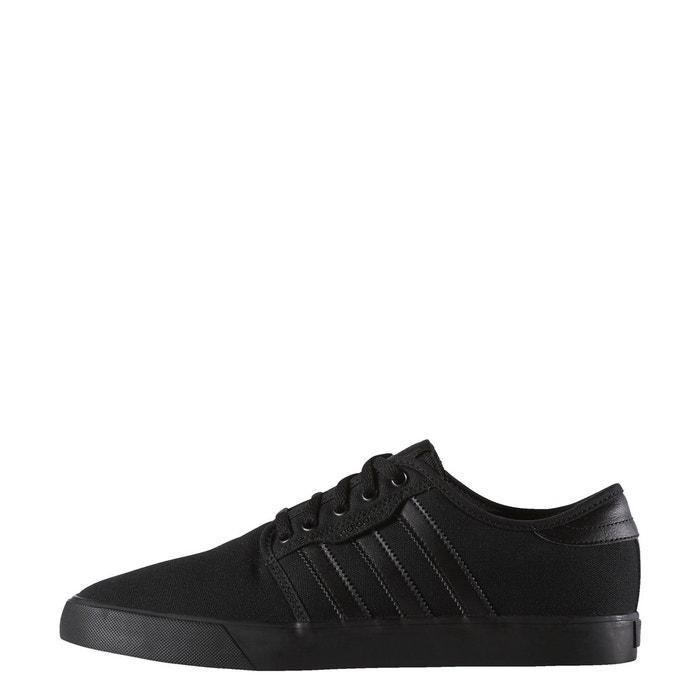 Adidas Seeley Redoute Chaussure Originals La Noir qExwqT1g