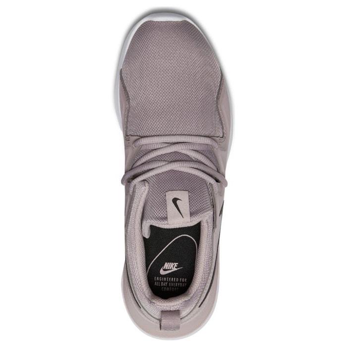 Zapatillas Tessen NIKE NIKE Zapatillas Tessen NIKE Tessen Zapatillas RnaqzY6x0w