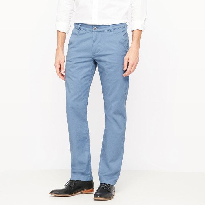 Image Pantalon chino coupe slim Alpha Stretch Khaki DOCKERS