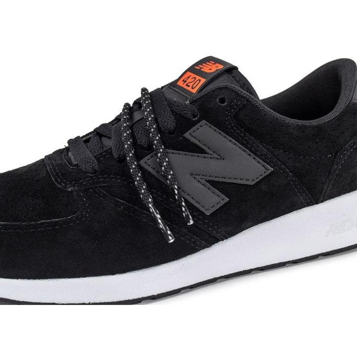 Baskets mrl420si New Balance