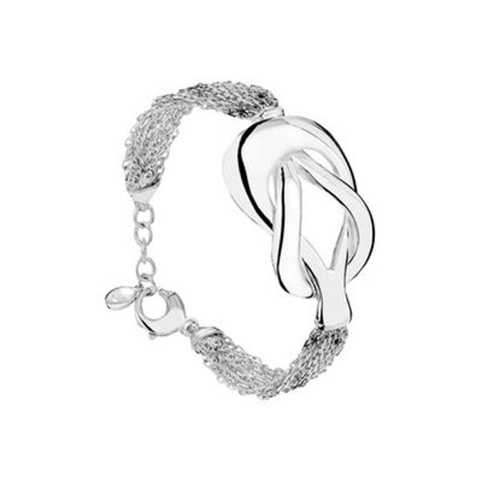 Bracelet multi Acheter Des Photos À Bas Prix Expédition Grande Vente Libre Réduction 2018 Plus Récent Sexy Sport 50e9Pli