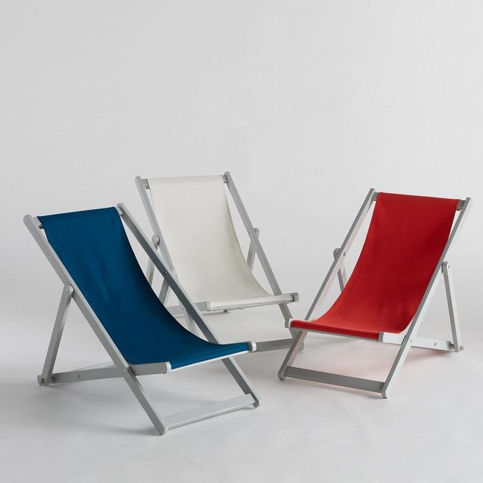 chilienne taille enfant viv ca am pm la redoute. Black Bedroom Furniture Sets. Home Design Ideas