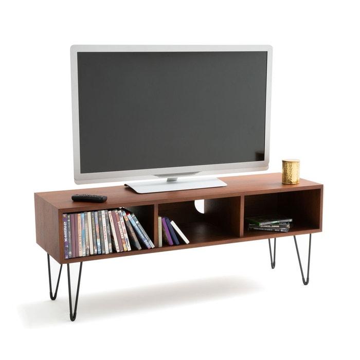prix le plus bas 13312 2885c Banc TV vintage, Watford