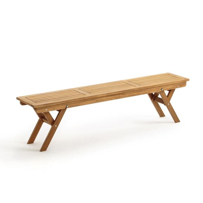 скамейки складные купить в москве