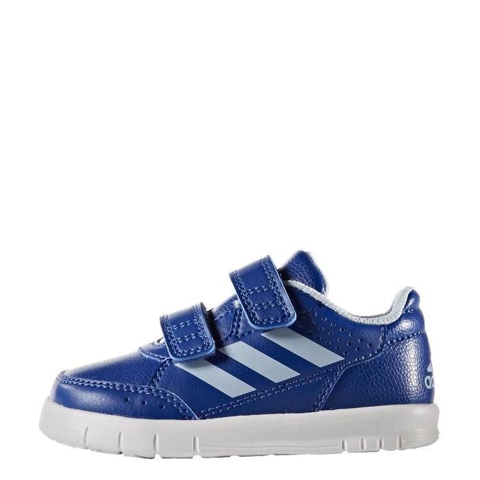 Chaussure Altasport Bleu Adidas Performance La Redoute