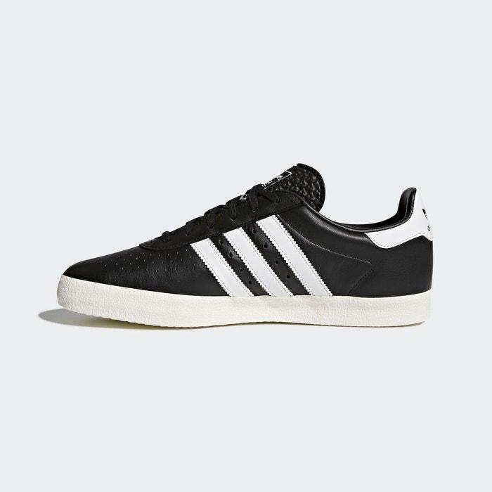 Chaussure adidas 350 noir Adidas Originals