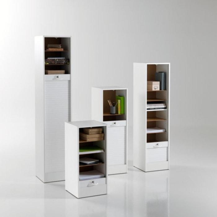 Image Classeur simple Hauteur 108 cm Venita La Redoute Interieurs