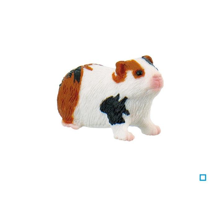 Figurine Cochon D Inde 5 Cm Jurb64613 Bullyland La Redoute