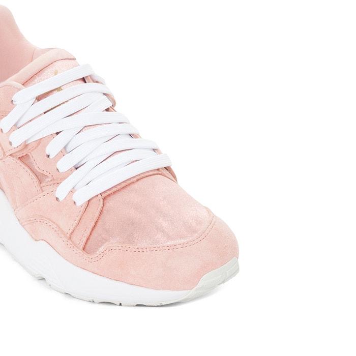 afbeelding Sneakers Blaze Tech PUMA