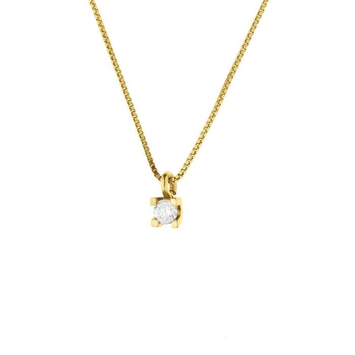 De Nombreux Types De Vente De Nombreux Types De Collier diamant solitaire Acheter Pas Cher Manchester Grande Vente Prise Avec Mastercard 100% Garanti En Ligne lM35y0Tk