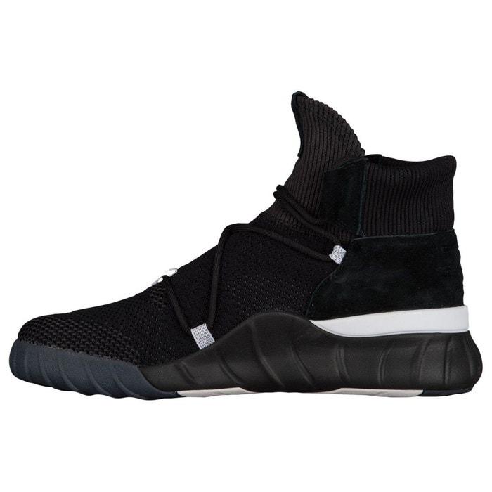 sports shoes c4f12 81639 Basket tubular x blanc Adidas Originals La Redoute GH8HUA1Z -  destrainspourtous.fr