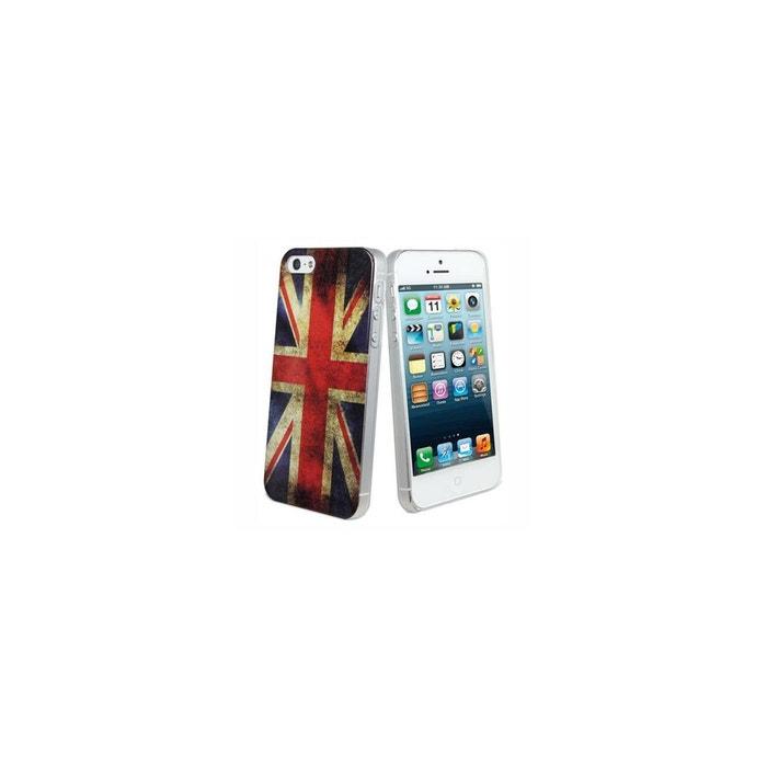 coque iphone 5 muvit