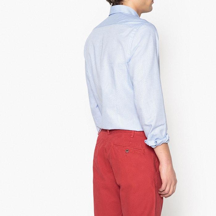 Redoute Collections La fantas Camisa 237;a slim dg6nx65