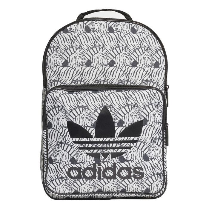 originals Adidas BP Girl estampada Mochila Farm 7zzqZv