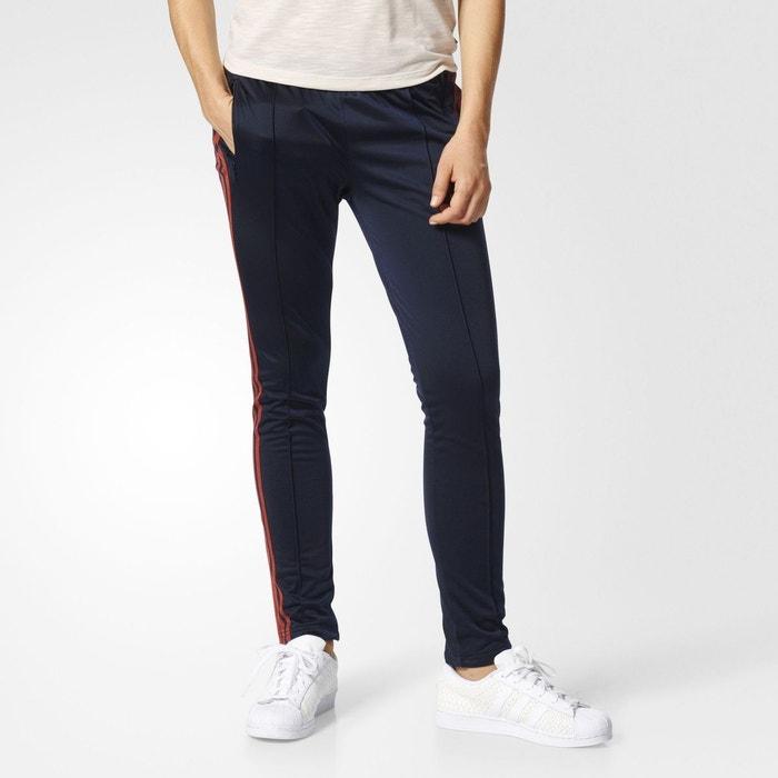 Pantalon de survêtement Superstar adidas Originals