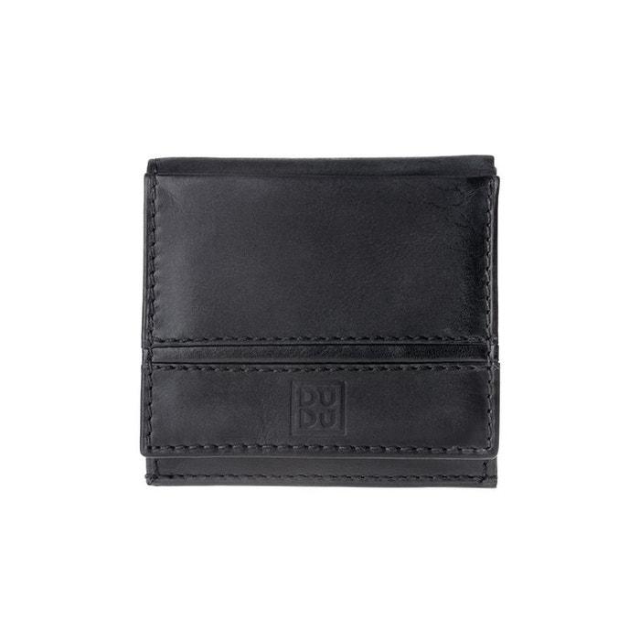 Portefeuille pour homme en cuir vieilli avec porte acheter dJBqAZb1