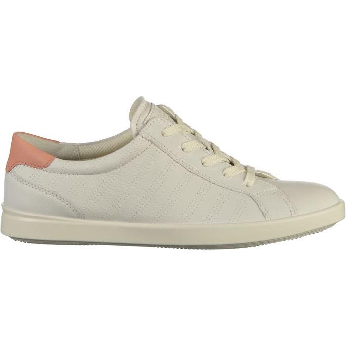 Sneaker Ecco Boutique Vente En Ligne Drop Shipping Acheter Votre Propre CVuUDxpSw0
