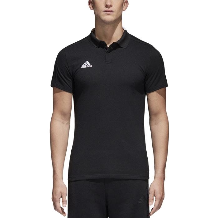 Short-Sleeved Polo Shirt  ADIDAS PERFORMANCE image 0