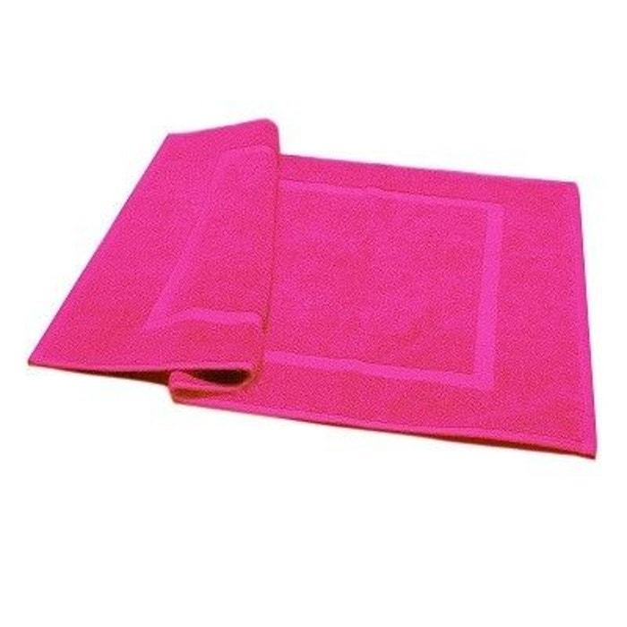 tapis de bain bonbon bonbon liou la redoute. Black Bedroom Furniture Sets. Home Design Ideas