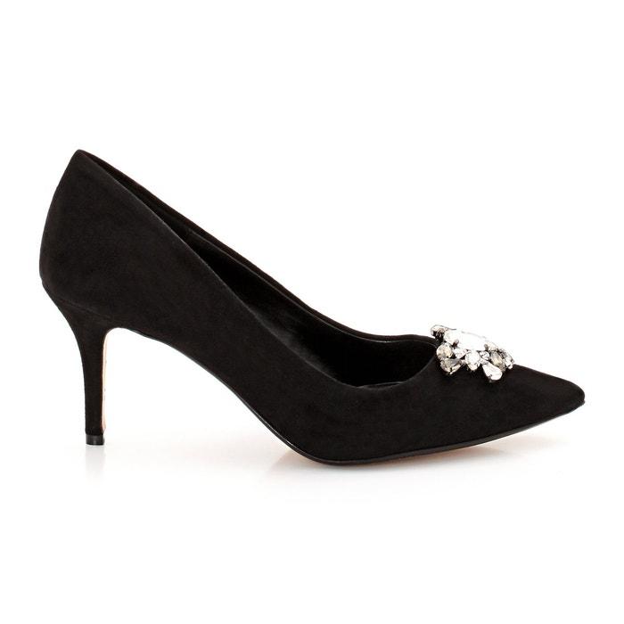 Imagen de Zapatos de tacón DUNE LONDON DUNE LONDON