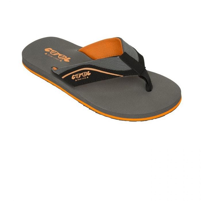 Tongs Break Gray e17 - Cool Shoe uoVkioUKBo