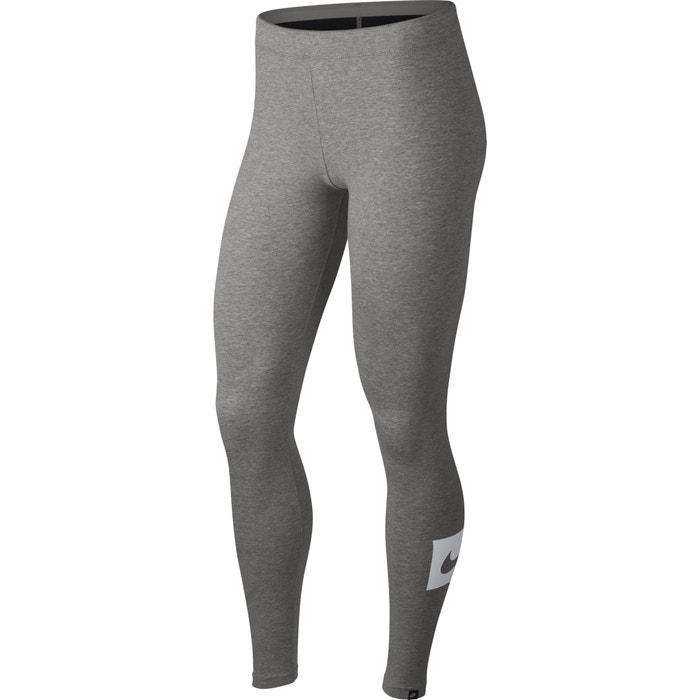 Nike Club NIKE Leggings Leggings NIKE wTqH6zxvP