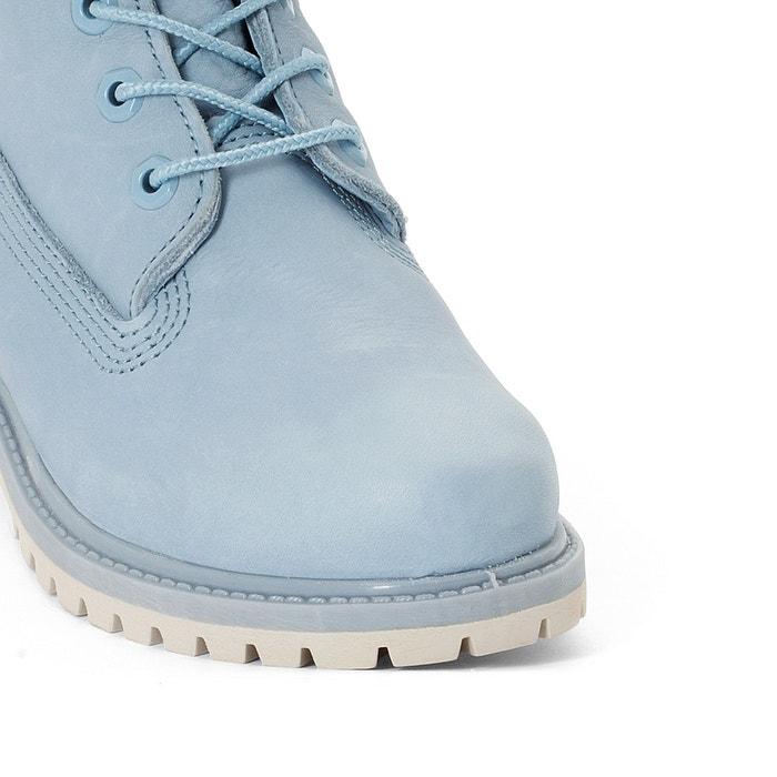 Image Boots 6 In Premium CA1AQV TIMBERLAND