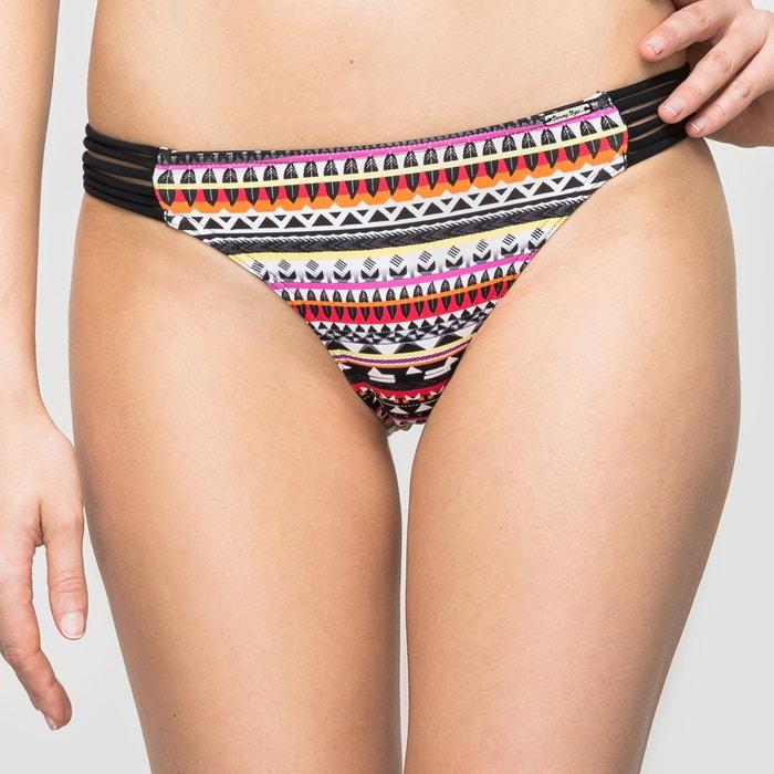 bikini Braguita BANANA estampada de MOON 0qvwT8Fv