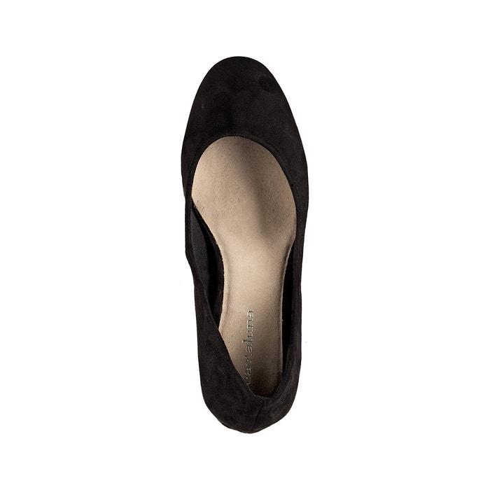 CASTALUNA de fantas 237;a tac Zapato 243;n rpqw8rR
