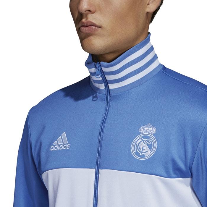 PERFORMANCE ch de ADIDAS Chaqueta 225;ndal Madrid Real de 6gnTxwaxfq