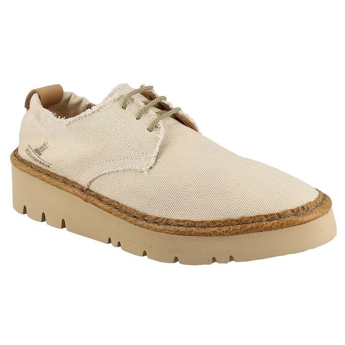 Chaussures à lacets watson and parker 501058  Watson And Parker  La Redoute