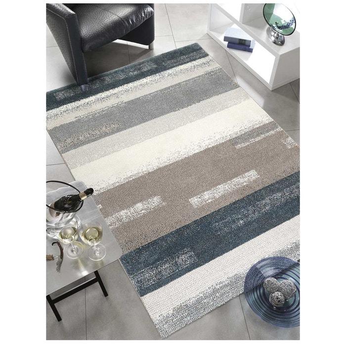 tapis de salon moderne design dreaming polypropyl ne esprit la redoute. Black Bedroom Furniture Sets. Home Design Ideas