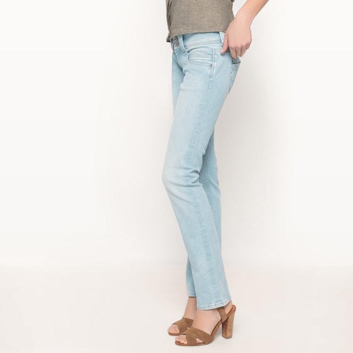 Jeans straight VENUS  PEPE JEANS image 0