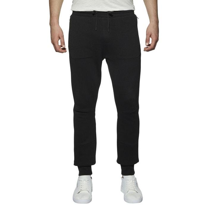 5e74fa36ec8 Pantalon de sport slim