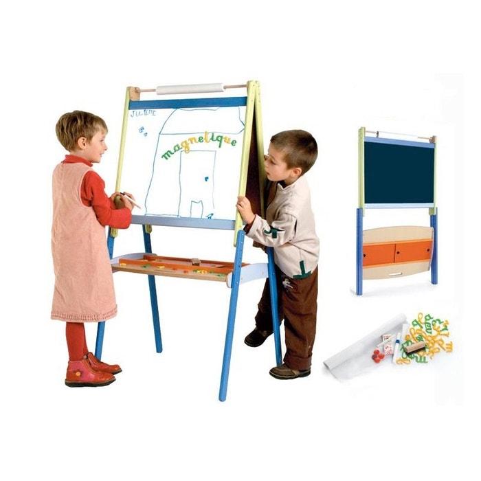 grand tableau dessin en bois xxl jeu8776 jeujura la. Black Bedroom Furniture Sets. Home Design Ideas