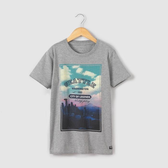 Imagen de Camiseta estampada NAME IT
