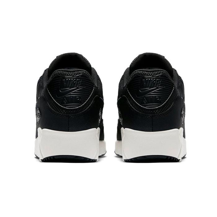 huge selection of de953 b0b8e Basket mode air max 90 ultra 2.0 ess noir Nike   La Redoute
