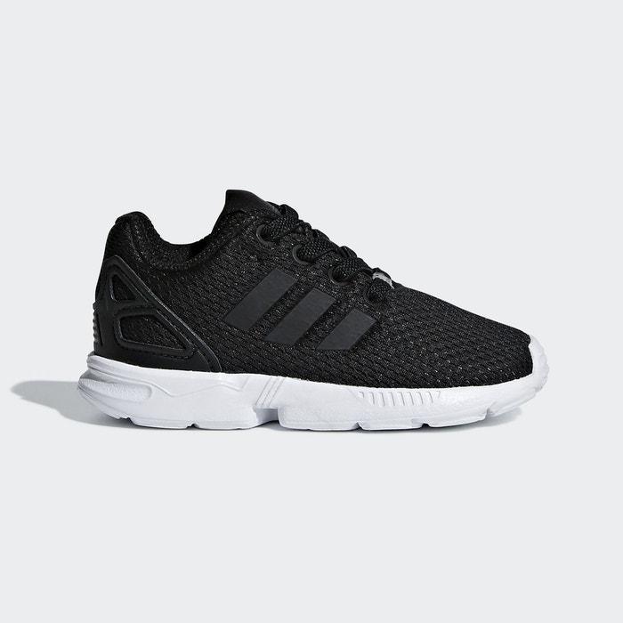 Zx Noir Flux OriginalsLa Chaussure Redoute Adidas exBrWdCo