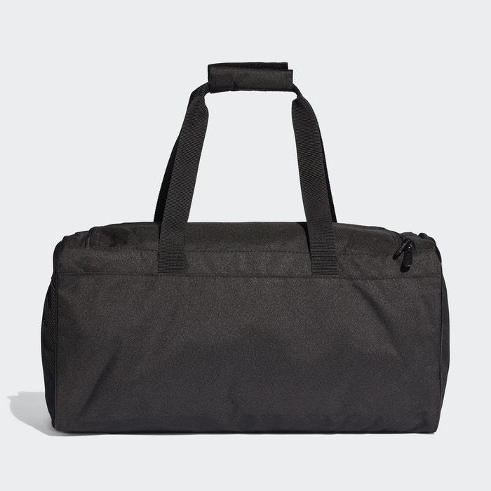 Linear Format Performance La Core Petit Sac Toile Adidas Noir En 8qPnOXE